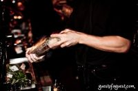 BARENJAGER BARTENDING Competition Mix Off #27
