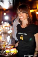 BARENJAGER BARTENDING Competition Mix Off #38