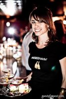 BARENJAGER BARTENDING Competition Mix Off #39