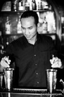 BARENJAGER BARTENDING Competition Mix Off #43