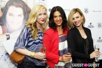 Hamptons Magazine Memorial Day Weekend Party #133