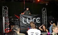 Private Label: Azari & III (DJ), Them Jeans, Richnuss at Lure #1