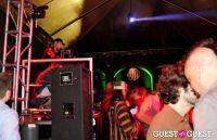 Private Label: Azari & III (DJ), Them Jeans, Richnuss at Lure #22