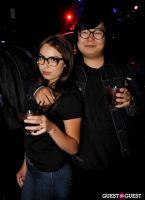 Private Label: Azari & III (DJ), Them Jeans, Richnuss at Lure #31