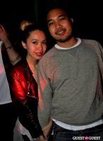 Private Label: Azari & III (DJ), Them Jeans, Richnuss at Lure #33