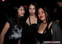 Private Label: Azari & III (DJ), Them Jeans, Richnuss at Lure #38
