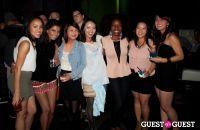 Private Label: Azari & III (DJ), Them Jeans, Richnuss at Lure #48