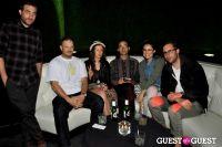 Private Label: Azari & III (DJ), Them Jeans, Richnuss at Lure #54