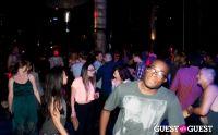 Private Label: Azari & III (DJ), Them Jeans, Richnuss at Lure #62