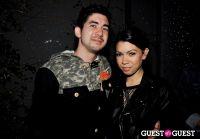 Private Label: Azari & III (DJ), Them Jeans, Richnuss at Lure #64