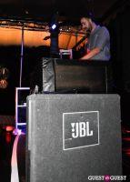 Private Label: Azari & III (DJ), Them Jeans, Richnuss at Lure #65