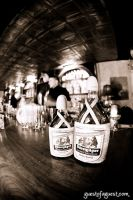 BARENJAGER BARTENDING Competition Mix Off #72