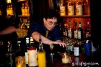 BARENJAGER BARTENDING Competition Mix Off #92