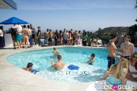 Ciroc Pool Party Celebrating The Birthdays Of Cheryl Burke and Derek Hough #29