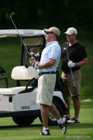 The Eric Trump Foundation's Third Annual Golf Invitational for St. Jude Children's Hospital #78