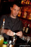 BARENJAGER BARTENDING Competition Mix Off #104