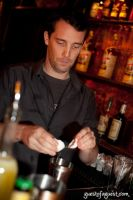 BARENJAGER BARTENDING Competition Mix Off #105