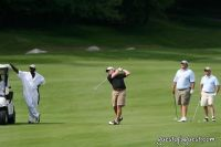 The Eric Trump Foundation's Third Annual Golf Invitational for St. Jude Children's Hospital #79