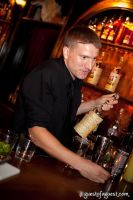 BARENJAGER BARTENDING Competition Mix Off #127