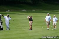 The Eric Trump Foundation's Third Annual Golf Invitational for St. Jude Children's Hospital #80