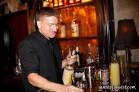BARENJAGER BARTENDING Competition Mix Off #128