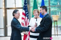 Barrique Project @ The Italian Embassy #164