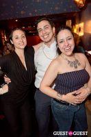 Bodega Da la Haba Presents T.J. English @TriBeCa Grand Hotel, Whitney's Payback #20