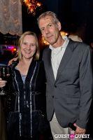 Bodega Da la Haba Presents T.J. English @TriBeCa Grand Hotel, Whitney's Payback #25