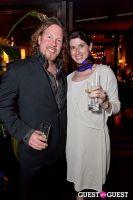 Bodega Da la Haba Presents T.J. English @TriBeCa Grand Hotel, Whitney's Payback #28