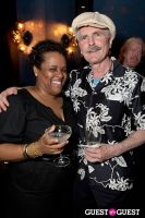 Bodega Da la Haba Presents T.J. English @TriBeCa Grand Hotel, Whitney's Payback #29