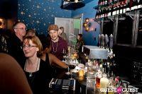 Bodega Da la Haba Presents T.J. English @TriBeCa Grand Hotel, Whitney's Payback #36