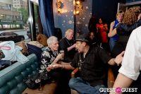 Bodega Da la Haba Presents T.J. English @TriBeCa Grand Hotel, Whitney's Payback #56