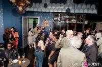 Bodega Da la Haba Presents T.J. English @TriBeCa Grand Hotel, Whitney's Payback #60
