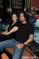 Bodega Da la Haba Presents T.J. English @TriBeCa Grand Hotel, Whitney's Payback #62