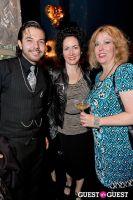 Bodega Da la Haba Presents T.J. English @TriBeCa Grand Hotel, Whitney's Payback #64