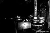 BARENJAGER BARTENDING Competition Mix Off #160