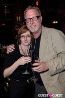 Bodega Da la Haba Presents T.J. English @TriBeCa Grand Hotel, Whitney's Payback #78