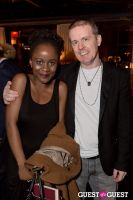 Bodega Da la Haba Presents T.J. English @TriBeCa Grand Hotel, Whitney's Payback #97