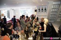 Brasserie Cognac East Opening #10