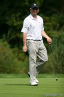 The Eric Trump Foundation's Third Annual Golf Invitational for St. Jude Children's Hospital #97