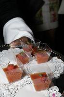 Brasserie Cognac East Opening #47