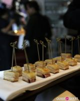 Brasserie Cognac East Opening #63