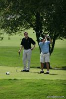 The Eric Trump Foundation's Third Annual Golf Invitational for St. Jude Children's Hospital #104