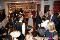 Brasserie Cognac East Opening #97