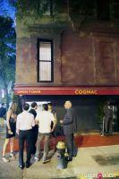 Brasserie Cognac East Opening #116