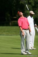 The Eric Trump Foundation's Third Annual Golf Invitational for St. Jude Children's Hospital #108