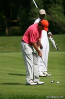 The Eric Trump Foundation's Third Annual Golf Invitational for St. Jude Children's Hospital #109