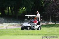 The Eric Trump Foundation's Third Annual Golf Invitational for St. Jude Children's Hospital #111