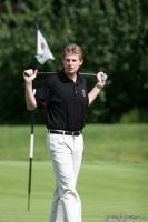 The Eric Trump Foundation's Third Annual Golf Invitational for St. Jude Children's Hospital #113