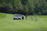 The Eric Trump Foundation's Third Annual Golf Invitational for St. Jude Children's Hospital #116